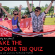 test your beginner triathlon knowledge - The rookie tri quiz